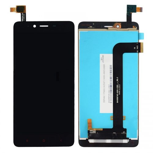 Xiaomi Redmi Note 2 lcd displej +dotykové sklo