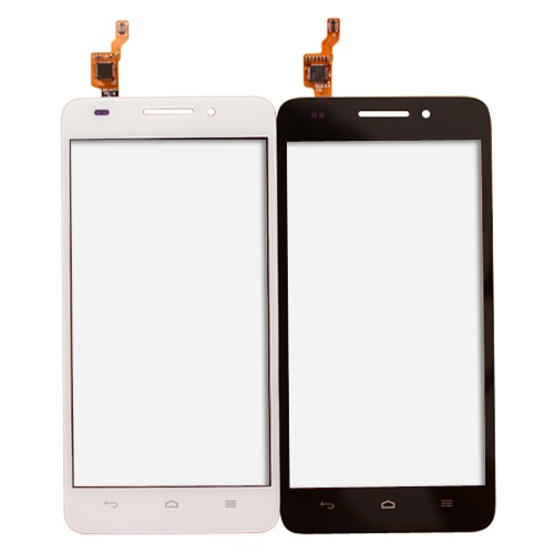 Huawei G620S dotykové sklo