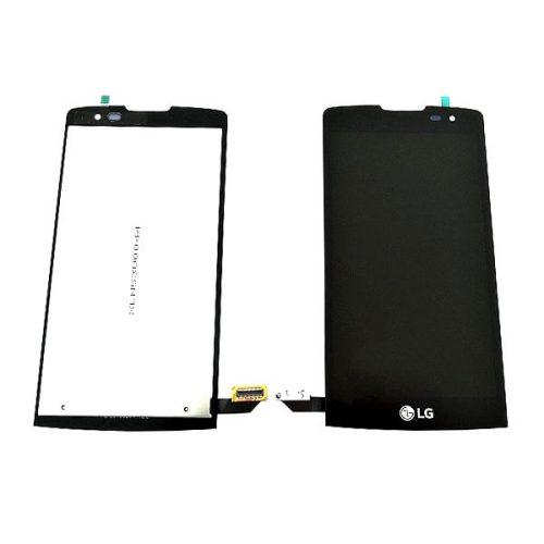 LG Leon 4G lcd displej + dotykové sklo