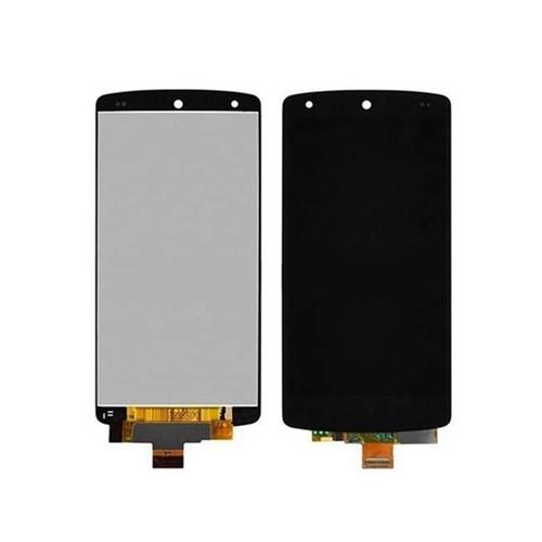 LG Nexus 5X LCD displej + dotykové sklo