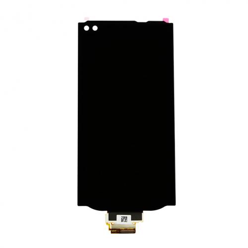 LG V10 lcd displej s dotykovým sklom
