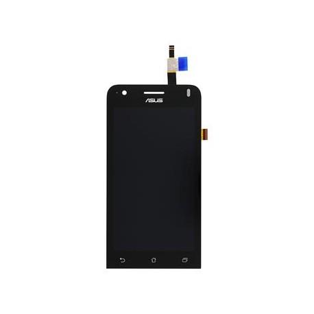 Asus Zenfone C lcd displej + dotykové sklo