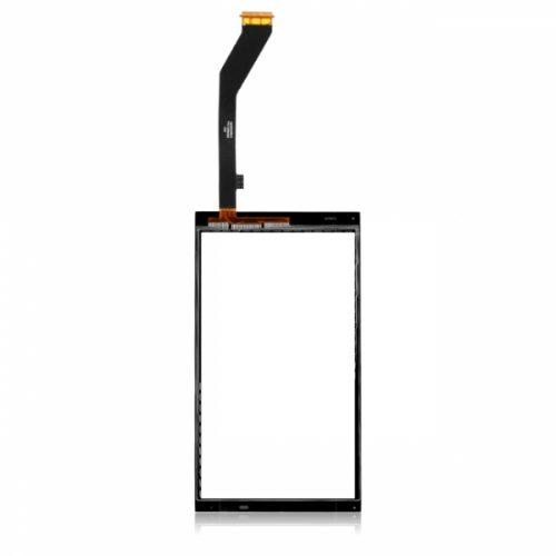 HTC Desire 820 dotykové sklo
