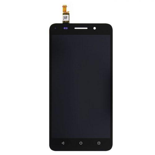 Huawei Honor 4X lcd displej + dotykové sklo