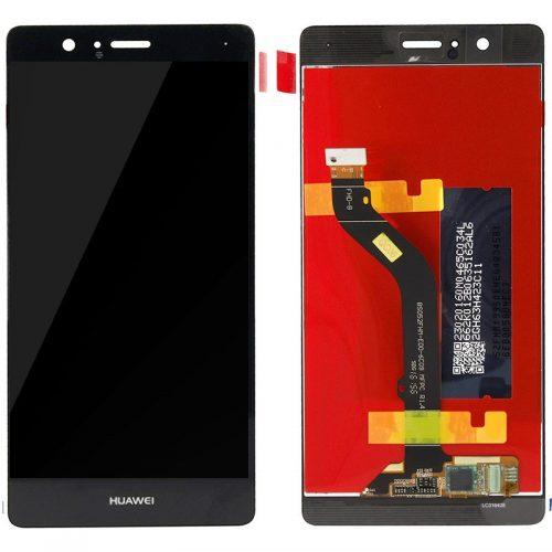 Huawei P9 Lite LCD displej