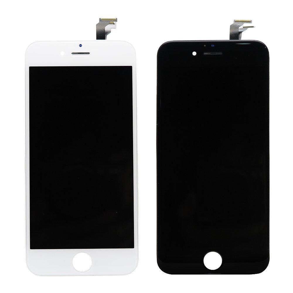 iPhone 6S lcd displej + dotykové sklo
