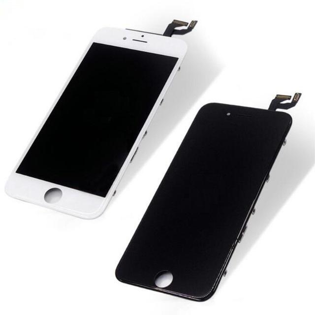iPhone 6S Plus lcd displej + dotykové sklo