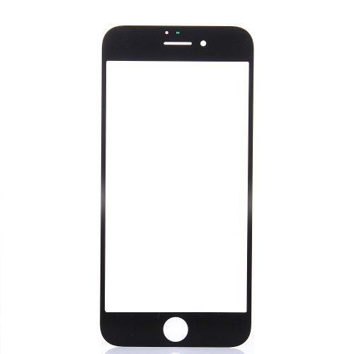 iPhone 7 dotykové sklo