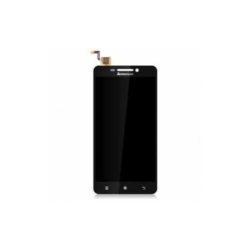 Lenovo A5000 lcd displej + dotykové sklo