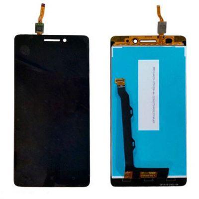 Lenovo A7000 lcd displej + dotykové sklo