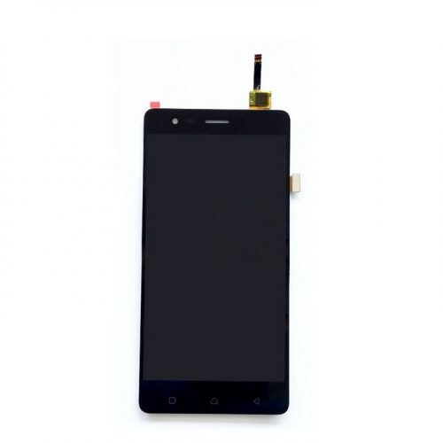 a7020 Lenovo K5 Note lcd displej