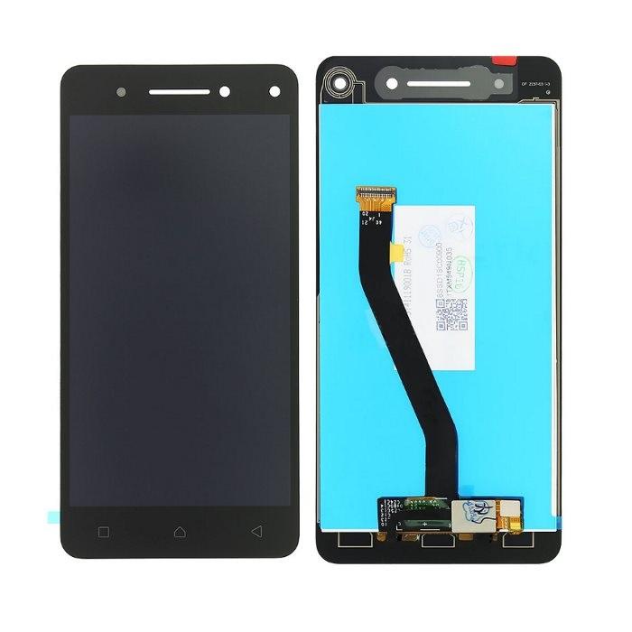 Lenovo Vibe S1 lcd displej + dotykové sklo