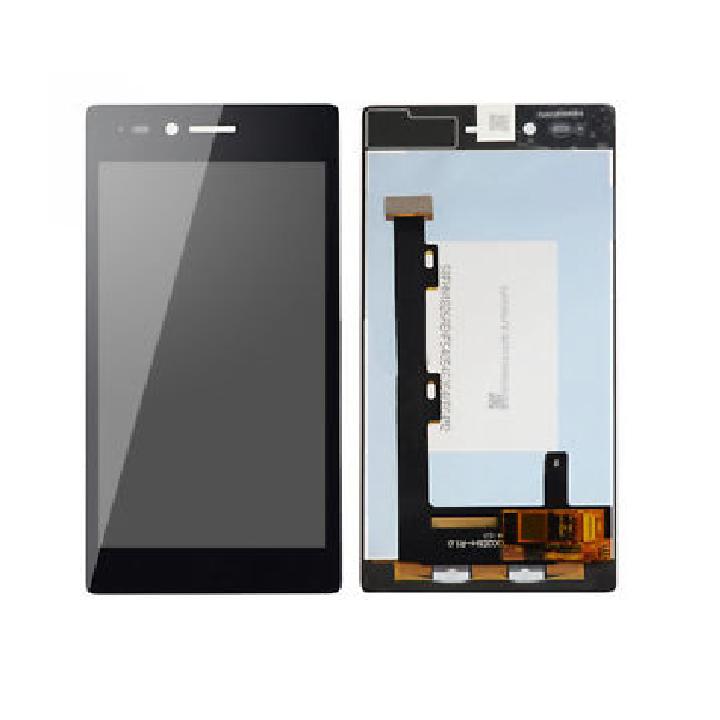 Lenovo Vibe Shot lcd displej + dotykové sklo