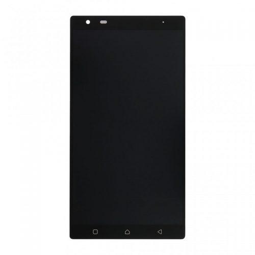 Lenovo Vibe X3 lcd displej + dotykové sklo