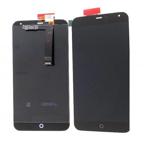Meizu MX4 lcd displej + dotykové sklo