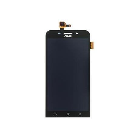 Asus ZenFone Max lcd displej