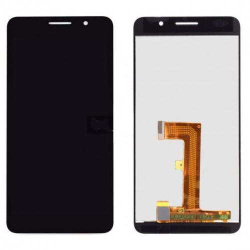 Huawei Honor 6 lcd displej s dotykovým sklom