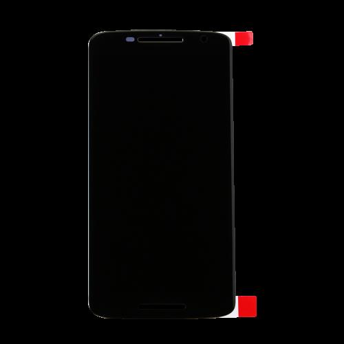 Motorola Moto X lcd displej s dotykovým sklom