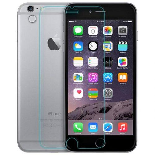 tvrdené sklo iphone 6