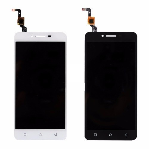 Lenovo Vibe K5 Plus A6020 lcd displej