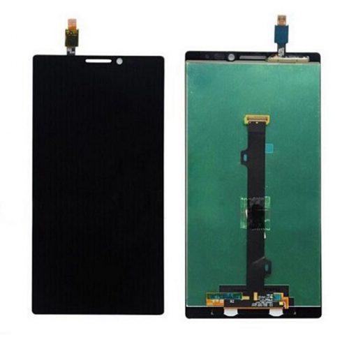 Lenovo Vibe Z2 lcd displej + dotykové sklo