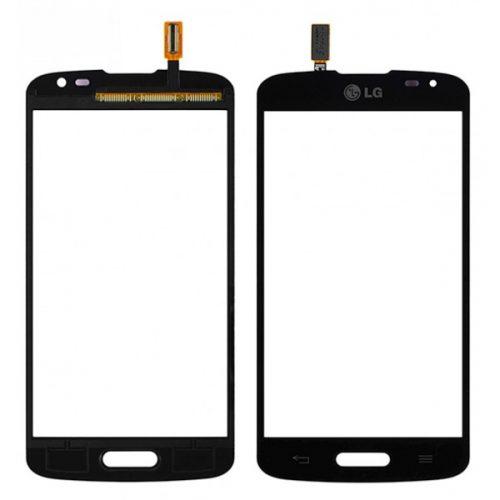LG F70 dotykové sklo