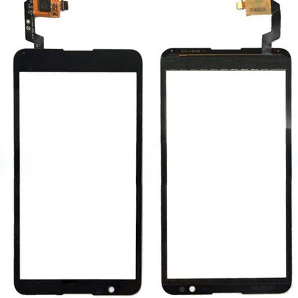 Sony Xperia E4 dotykové sklo