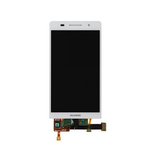 Huawei P7 mini lcd displej + dotykové sklo