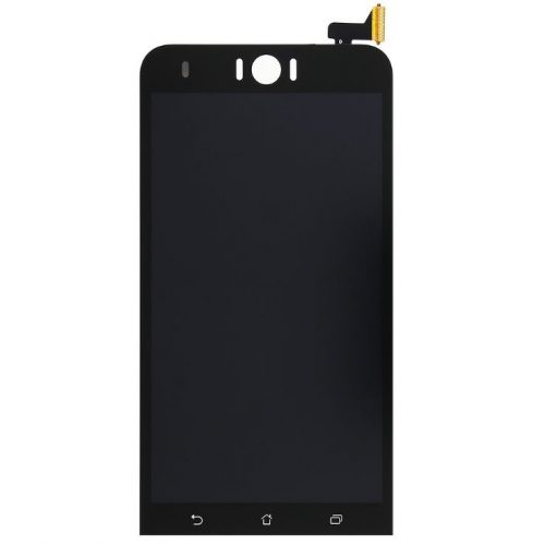 Asus ZenFone Selfie lcd displej + dotykové sklo