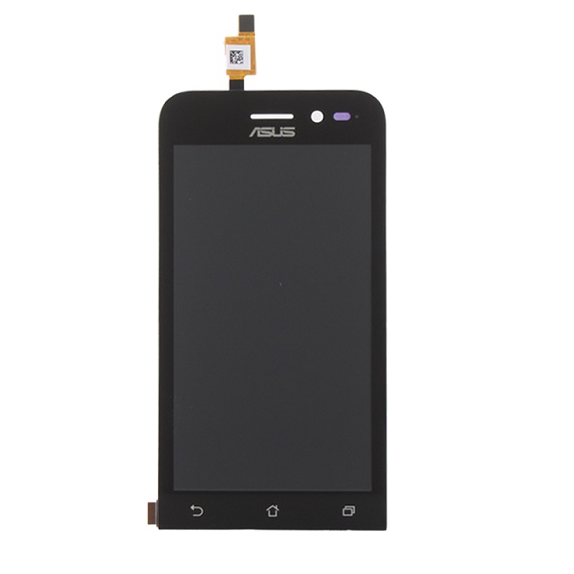 Asus ZenFone Zoom lcd displej + dotykové sklo