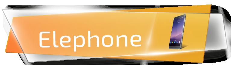 elephone-lcd-displej