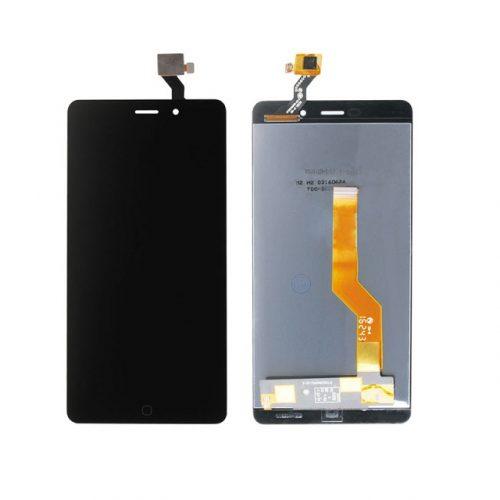 Elephone P9000 lcd displej + dotykové sklo
