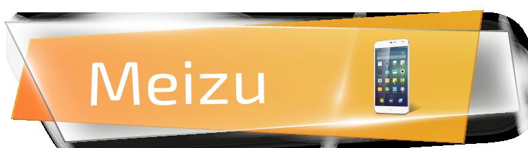 meizu-lcd-displej