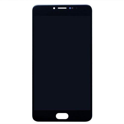 Meizu Metal lcd displej + dotykové sklo