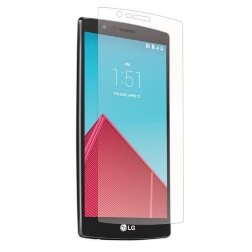 tvrdené sklo LG G4