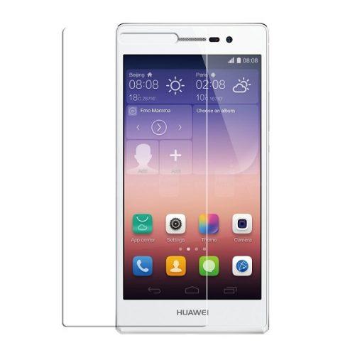 Tvrdené sklo Huawei P7