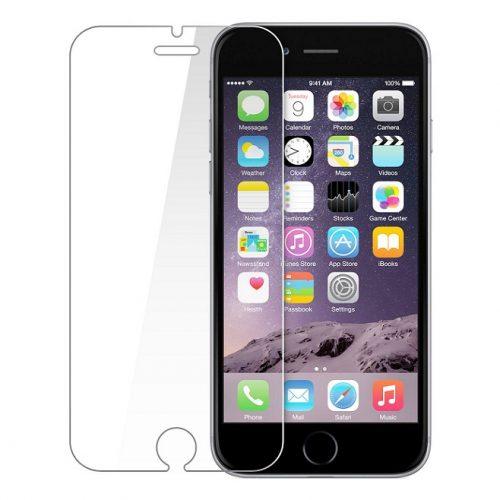 Tvrdené sklo iPhone 6 plus