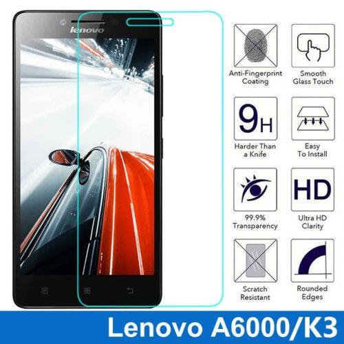 Tvrdené sklo Lenovo A6000