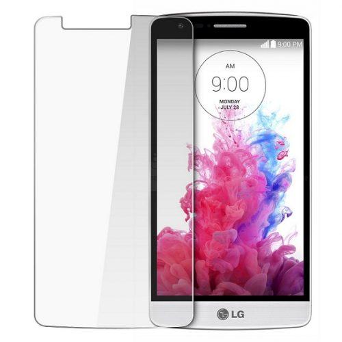 Tvrdené sklo LG G3s
