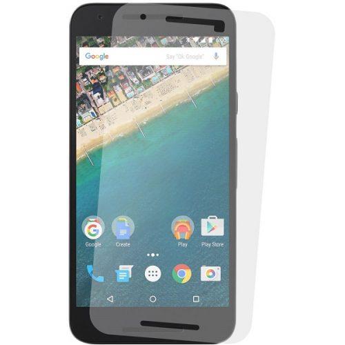 Tvrdené sklo LG Nexus 5x