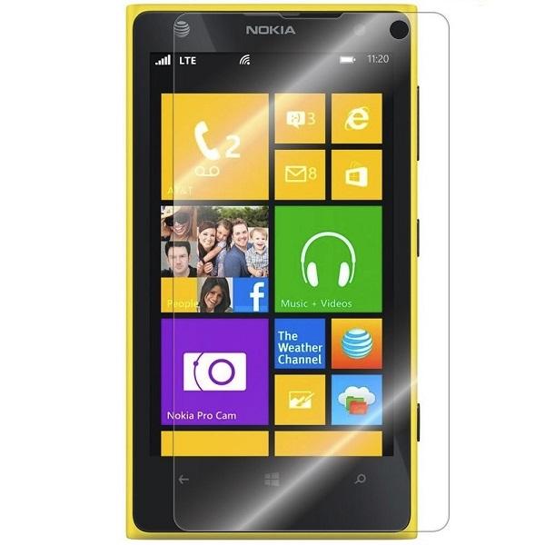 Tvrdené sklo Nokia 1020