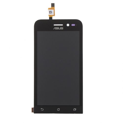 Asus ZenFone GO lcd displej + dotykové sklo