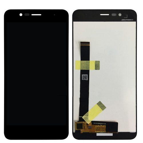 Asus ZenFone 3 Max lcd displej + dotykové sklo