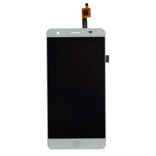 Elephone P7000 lcd displej + dotykové sklo