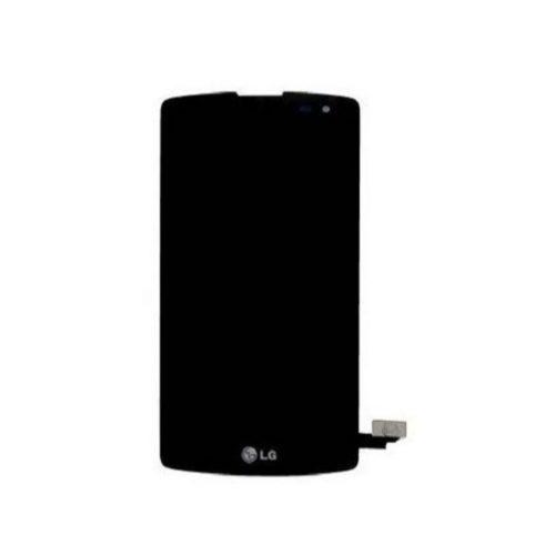 LG F60 lcd displej + dotykové sklo