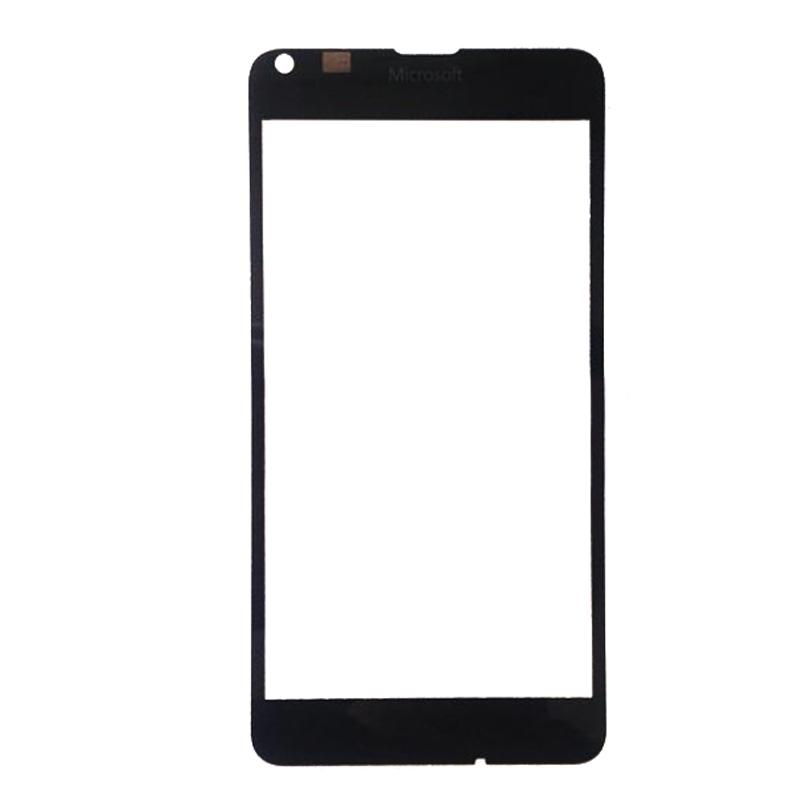 dotykové sklo Nokia Lumia 640