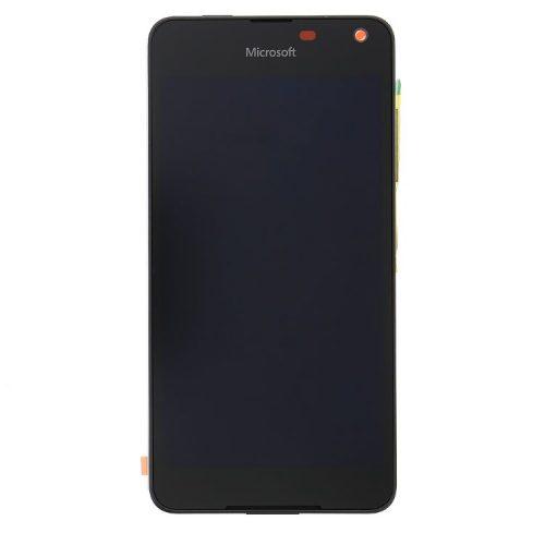 Nokia Lumia 650 lcd displej s dotykovým sklom