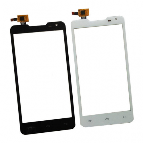 Prestigio MultiPhone 4322 dotykové sklo