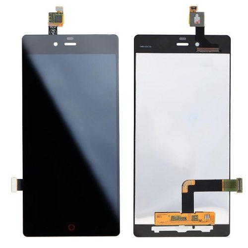 ZTE Nubia Z9 lcd displej + dotykové sklo