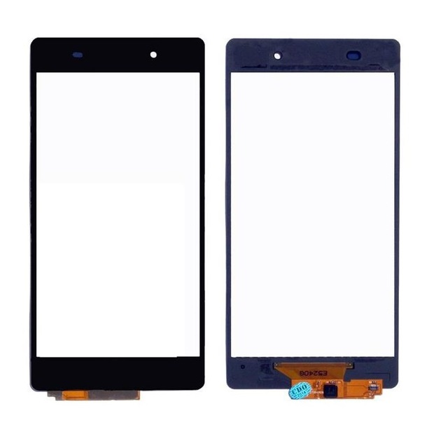 Sony Xperia Z2 dotykové sklo